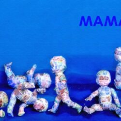mama_art
