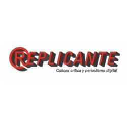 replicante
