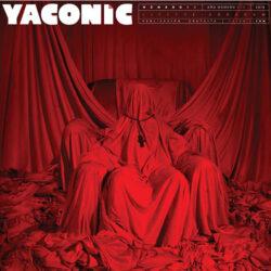 yaconic